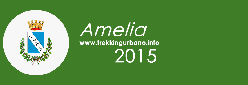 Amelia_Trekking_Urbano