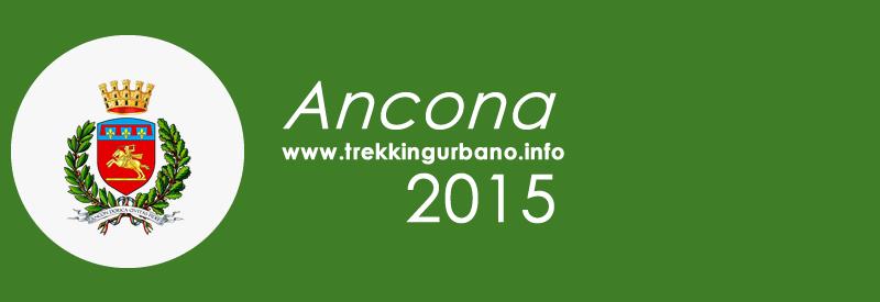Ancona_Trekking_Urbano