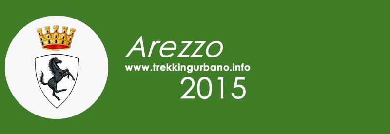 Arezzo_Trekking_Urbano