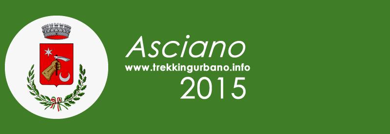 Asciano_Trekking_Urbano