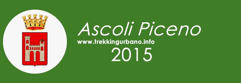 Ascoli_Piceno_Trekking_Urbano