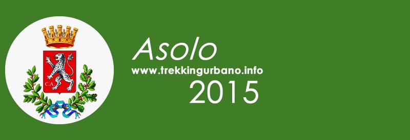 Asolo_Trekking_Urbano