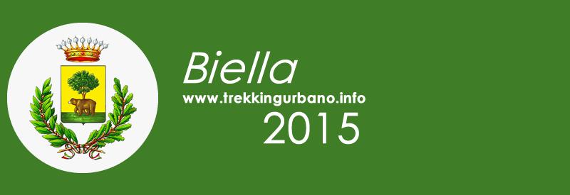 Biella_Trekking_Urbano