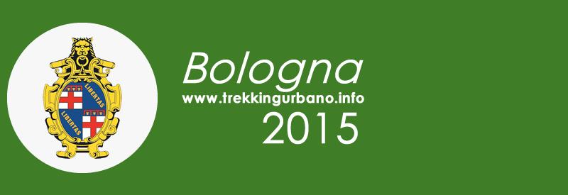 Bologna_Trekking_Urbano