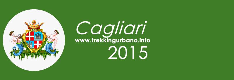 Cagliari_Trekking_Urbano