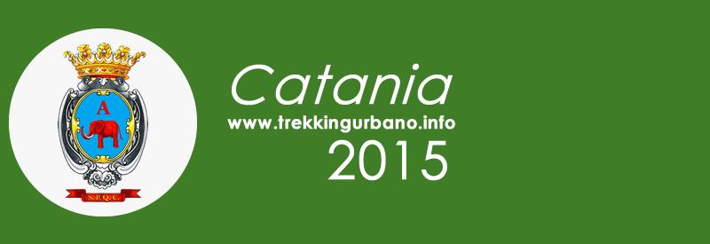 Catania_Trekking_Urbano