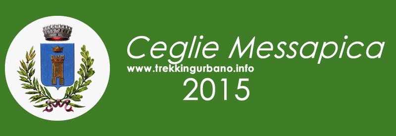 Ceglie_Messapica_Trekking_Urbano