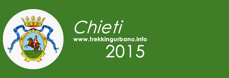 Chieti_Trekking_Urbano
