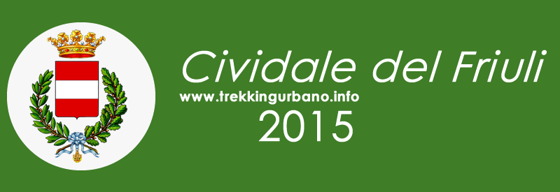 Cividale_del_Friuli_Trekking_Urbano