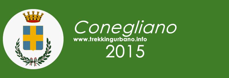 Conegliano_Trekking_Urbano