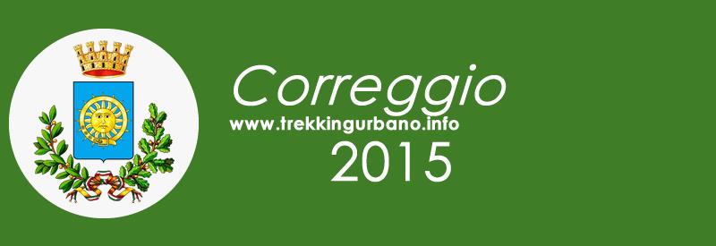 Correggio_Trekking_Urbano