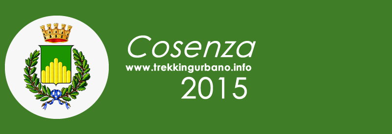 Cosenza_Trekking_Urbano