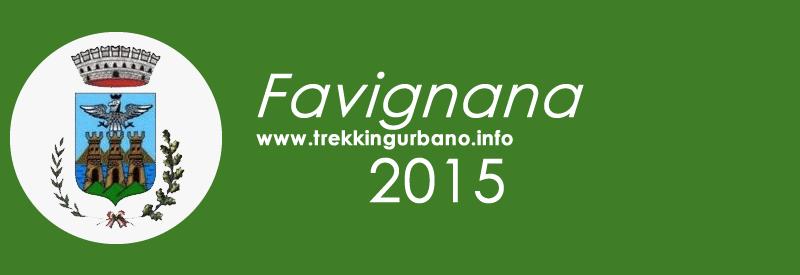 Favignana_Trekking_Urbano