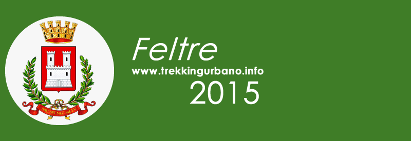 Feltre_Trekking_Urbano
