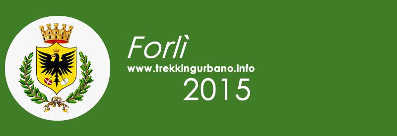 Forli_Trekking_Urbano