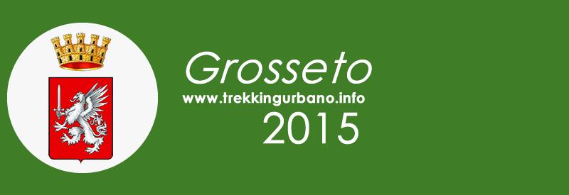 Grosseto_Trekking_Urbano