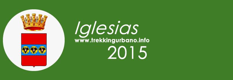 Iglesias_Trekking_Urbano