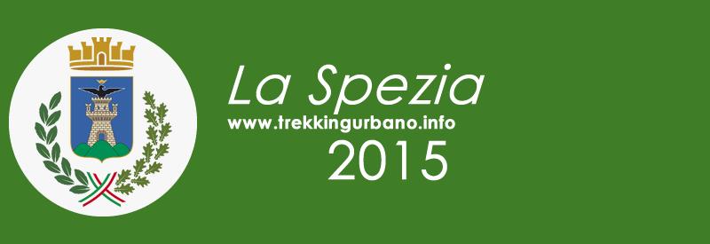 La_Spezia_Trekking_Urbano
