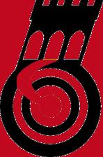 Logo_Trekking_Urbano.fw