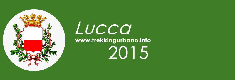 Lucca_Trekking_Urbano