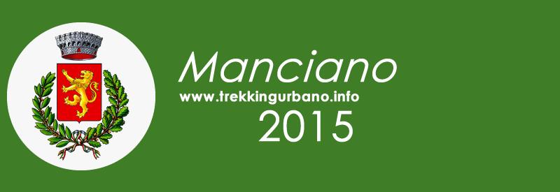 Manciano_Trekking_Urbano