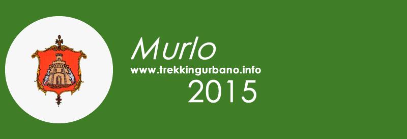 Murlo_Trekking_Urbano