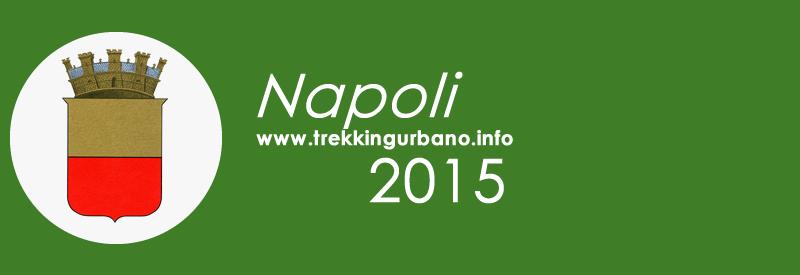 Napoli_Trekking_Urbano