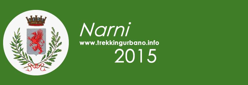 Narni_Trekking_Urbano