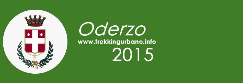 Oderzo_Trekking_Urbano