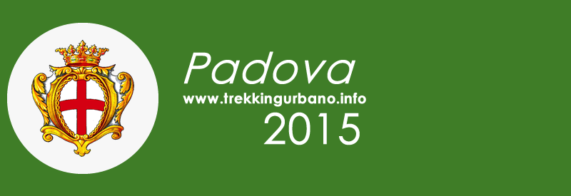 Padova_Trekking_Urbano