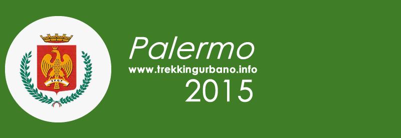 Palermo_Trekking_Urbano