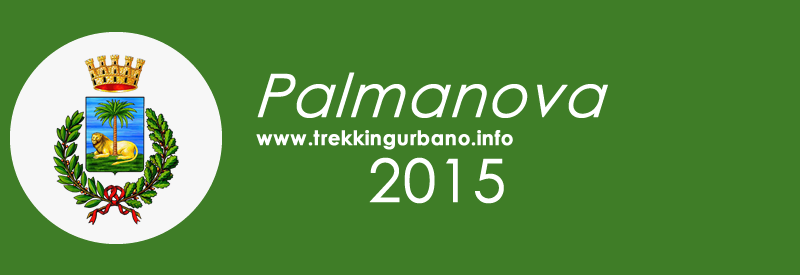 Palmanova_Trekking_Urbano