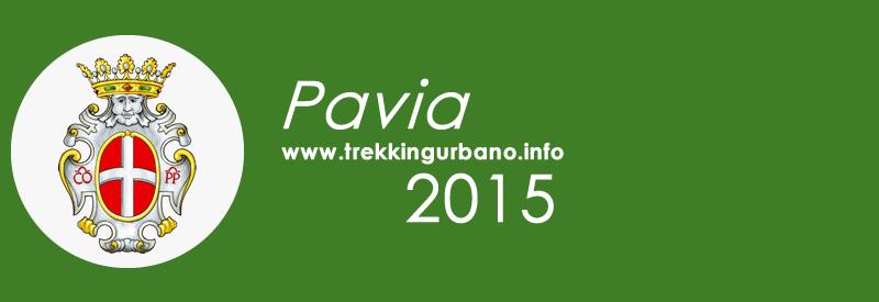 Pavia_Trekking_Urbano