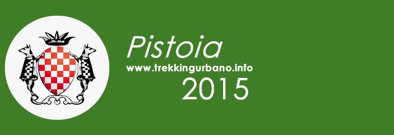 Pistoia_Trekking_Urbano
