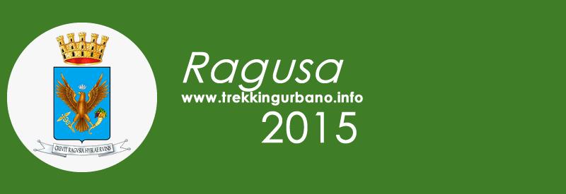 Ragusa_Trekking_Urbano