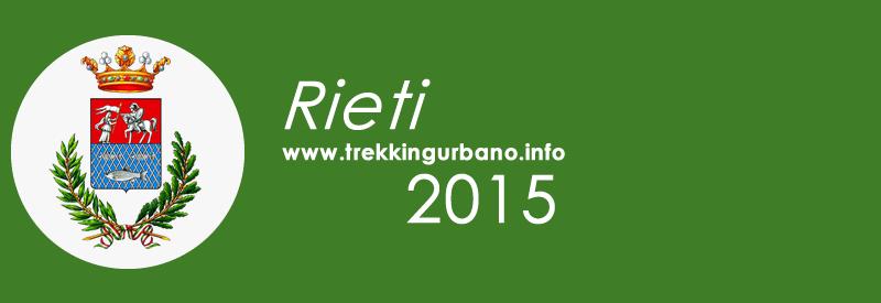 Rieti_Trekking_Urbano