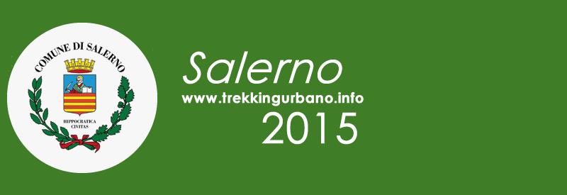 Salerno_Trekking_Urbano