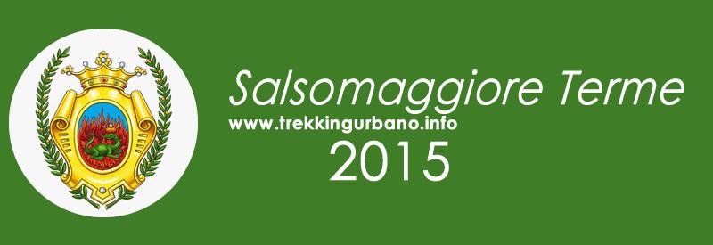 Salsomaggiore_Terme_Trekking_Urbano