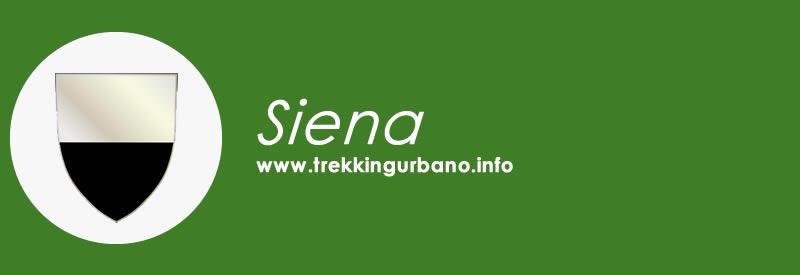Siena_Trekking_Urbano