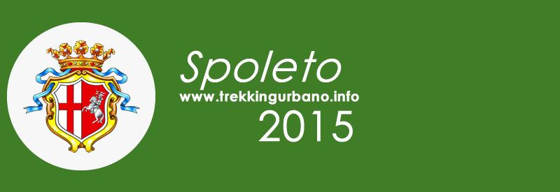 Spoleto_Trekking_Urbano