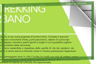 Trekking_Urbano_Comune_di_Siena