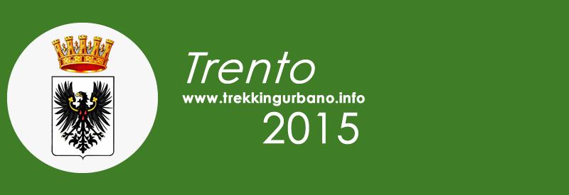 Trento_Trekking_Urbano
