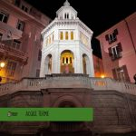 Acqui Terme Trekking Urbano 2018