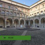 Bologna Trekking Urbano 2018