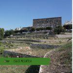 Ceglie Messapica Trekking Urbano 2018
