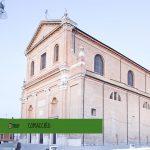 Comacchio Trekking Urbano 2018