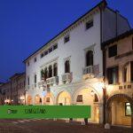 Conegliano Trekking Urbano 2018