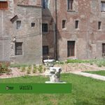 Grosseto Trekking Urbano 2018