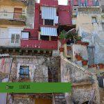 Lentini Trekking Urbano 2018