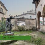 Mantova Trekking Urbano 2018